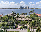555 Island Drive  Palm Beach