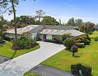 6586 Eastpointe Pines Street  Eastpointe Palm Beach Gardens