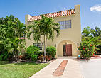 3604 Westview Avenue  West Palm Beach