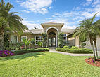 8984 Lakes Boulevard  Lakes @ Ibis Golf And Country Club West Palm Beach