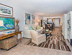308 Golfview Road #203 Waterway West Condos North Palm Beach