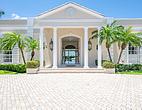 1120 N Lake Way  Palm Beach