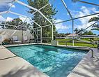 635 Hudson Bay Drive  Isles at Palm Beach Gardens Palm Beach Gardens