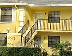 2061 Keystone Drive #e Jupiter