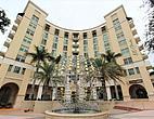 610 Clematis Street #603 610 Clematis West Palm Beach