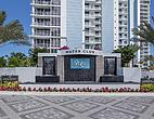 1 Water Club Way N #802 Water Club North Palm Beach Condo North Palm Beach