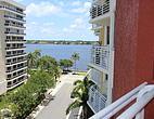 1551 N Flagler Drive #706 Slade West Palm Beach