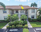 1002 Pinecrest Circle #f Jupiter