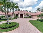 2701 Tecumseh Drive  Bear Lakes Estates West Palm Beach