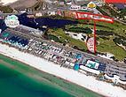 9721 Thomas Drive  Panama City Beach