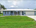 206 Sw Essex Drive  Port Saint Lucie