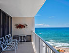 3590 S Ocean Boulevard #908 South Palm Beach