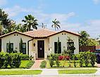 3505 Poinsettia Avenue  West Palm Beach