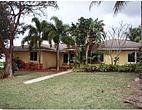 4431 Althea Way  Palm Beach Gardens
