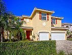 1487 Sw Swallowtail Way  Highlands Reserve Palm City