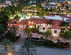 298 W Key Palm Road  Boca Raton