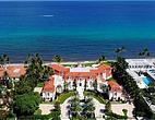 1071 N Ocean Boulevard  Palm Beach