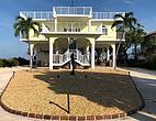 111 Oleander Circle  Key Largo