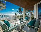3515 S Ocean Boulevard  Highland Beach