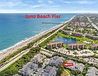 1306 Mainsail Circle  Sea Colony Jupiter