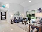 156 Thornton Drive  Palm Beach Gardens