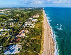 719 N Ocean Boulevard  Delray Beach