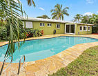 145 Gregory Place  West Palm Beach