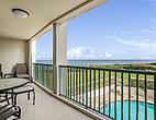 5400 N Ocean Drive #2c Dunes Riviera Beach
