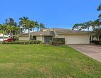 13876 Greensview Drive  Eastpointe West Palm Beach