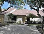 702 Bannock Lane  Palm Beach Gardens
