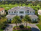 2249 W Maya Palm Drive  Royal Palm Yacht & Country Club Boca Raton