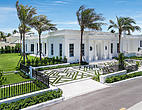 1632 S Ocean Boulevard  Palm Beach