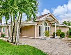 13860 Whispering Lakes Lane  Eastpointe West Palm Beach