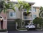 6511 Emerald Dunes Drive #204 Villas at Emerald Dunes West Palm Beach