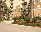 616 Clearwater Park Road #803 West Palm Beach