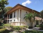 110 Brackenwood Road  Palm Beach Gardens