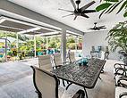 14601 Boxwood Drive  Caloosa Palm Beach Gardens