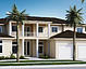 17926 Foxborough Lane  St Andrews Country Club Boca Raton