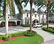 1720 Thatch Palm Drive  Boca Raton