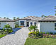 10068 Se Sandpine Lane  Hobe Sound
