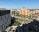 550 Okeechobee Boulevard #1520 West Palm Beach