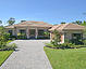 10046 Se Sandpine Lane  Hobe Sound