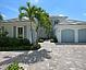 12185 Plantation Way  Old Palm Golf Club Palm Beach Gardens