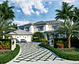 4081 Ibis Point Circle  The Sanctuary Boca Raton