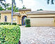 6477 Enclave Way  Woodfield Country Club Boca Raton