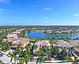 422 Savoie Drive  Frenchmans Reserve Palm Beach Gardens