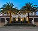 239 W Coconut Palm Road  Boca Raton