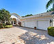 7814 Preserve Drive  Ironhorse West Palm Beach