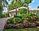 124 Victoria Bay Court  Victoria Bay Palm Beach Gardens