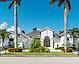 299 Royal Palm Way  Boca Raton